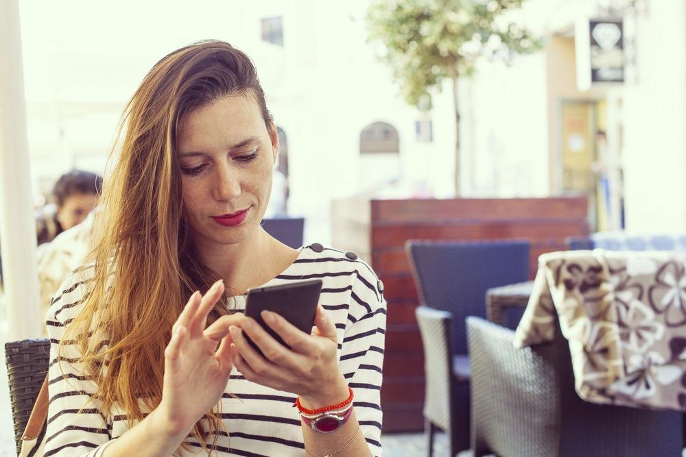 app-dating